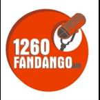 Rádio Fandango