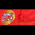 Rádio Fátima FM