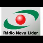 Rádio Nova Líder AM