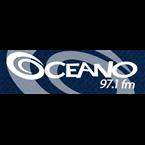 Rádio Oceano FM