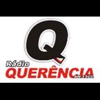 Rádio Querência AM