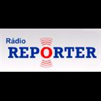 Rádio Repórter