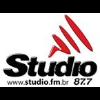 Rádio Studio 87 FM