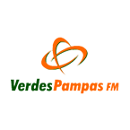 Rádio Verdes Pampas FM