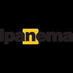 Rádio Ipanema FM