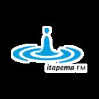 Rádio Itapema FM (Porto Alegre)