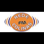 Rede Colinas FM (Erechim)