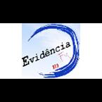 Evidencia FM