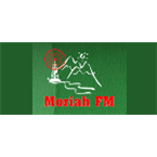 Moriah FM