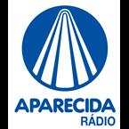 Rádio Aparecida AM