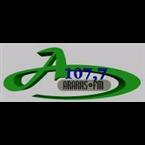 Rádio Araras FM