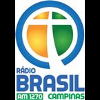 Rádio Brasil de Campinas (Jovem Pan AM)