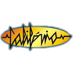 Rádio Califórnia FM