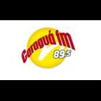 Rádio Caraguá FM
