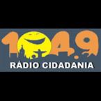 Rádio Cidadania
