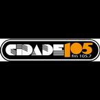 Rádio Cidade105 FM