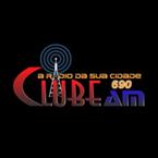 Rádio Clube AM (Guaratinguetá)