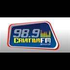Rádio Criativa FM 98.9