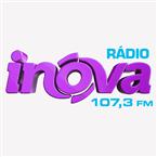 Rádio Inova FM 107.3