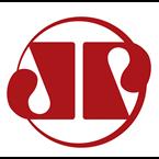 Rádio Jovem Pan AM (São Paulo)