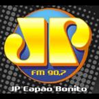 Rádio Jovem Pan FM (Capão Bonito)