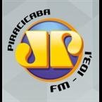 Rádio Jovem Pan FM (Piracicaba)