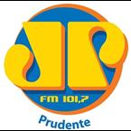 Rádio Jovem Pan FM (Presidente Prudente)