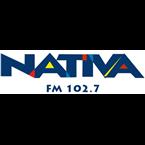 Rádio Nativa FM (Araçatuba)