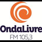 Rádio Onda Livre FM