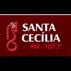 Rádio Santa Cecília FM