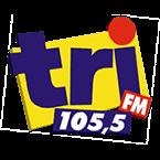 Rádio Tri FM