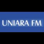 Rádio Uniara FM