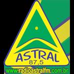 Rádio Astral FM