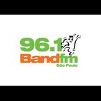 Rádio Band FM (São Paulo)