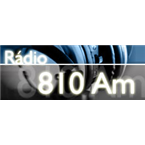 Rádio Canção Nova (São José do Rio Preto)
