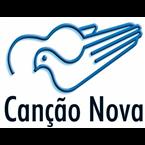 Rádio Canção Nova AM (Cachoeira Paulista)