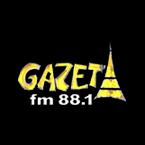 Rádio Gazeta FM (São Paulo)