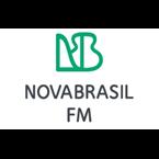 Rádio Nova Brasil FM (Campinas)