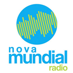 Rádio Nova Mundial FM