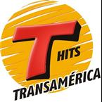 Rádio Transamérica Hits (Vale do Paraíba)
