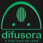 Rádio Difusora Acreana