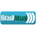 Rádio Brasil Atual (Mogi das Cruzes)