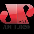 Rádio Jovem Pan AM (Maceió)