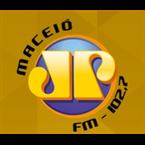 Rádio Jovem Pan FM (Maceió)