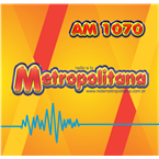 Radio Metropolitana (Mogi)