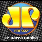 Rádio Jovem Pan FM (Barra Bonita)