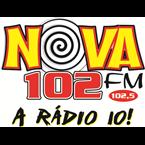 Rádio Nova 102 FM