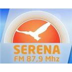 Rádio Serena 87.9 FM