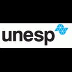 Rádio Unesp FM