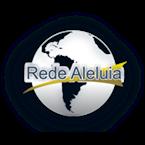 Rádio Aleluia FM (Bauru)